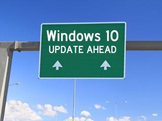 【Microsoft:穩定性已經達到要求!!】 Win10 1903 版本大規模推送準備就緒