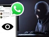 【注意!!】一張惡意 GIF 圖黑客就可接管賬戶 WhatsApp 被爆存在安全漏洞