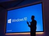 【為何 Windows 10 系統頻頻出現大 Bug?!】 Microsoft 解僱大批測試人員改用自動化測試