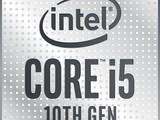 【改走佛心路線?!】桌面級 i5 終於支援超線程! Intel 十代新 i5 已達 8 代 i7-8700 水平
