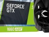 【比 1660 貴 $10 美元,但換 1660Ti 性能?!】 老黃良心之作!!GTX 1660 Super 賣 229 美元