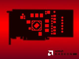 【5700XT の大佬?!】高階卡大戰一觸即發  AMD 神秘 RX5900、RX5800 系列又再現身