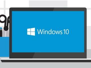【Win 10 v1909 與舊版 Realtek 藍芽驅動相沖!!】 Microsoft:Realtek 用家先升級驅動再作更新