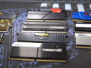 【DRAM 記憶體晶片價格暫時平穩!!】 2019 年第四季度或進一步下跌