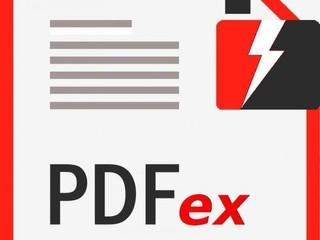 【無需密碼讀取加密 PDF 文件內容?!】 PDF 加密方式存在 PDFex 嚴重漏洞