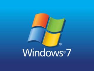 """【只剩兩個多月!!】再推送""""終止支援""""通知 Windows 7 服役 10 年!!快要離開大家了"""