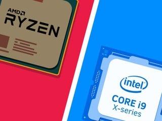 【玩 _ 猿!!】香港 CPU 大缺貨 AMD INTEL 都缺 復活節假先會有貨返