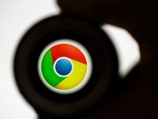 【驚!! 表面為內部搜尋系統,實質用作監控 ?!】 Google 被爆開發 Chrome 內部工具監視員工