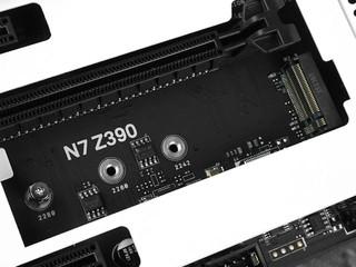 Z390 N7