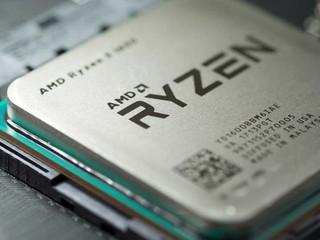 【AMD 新雞血 beta BIOS 再有驚喜!!】 X570 板竟然可以運行一代 Ryzen 3 1200?!