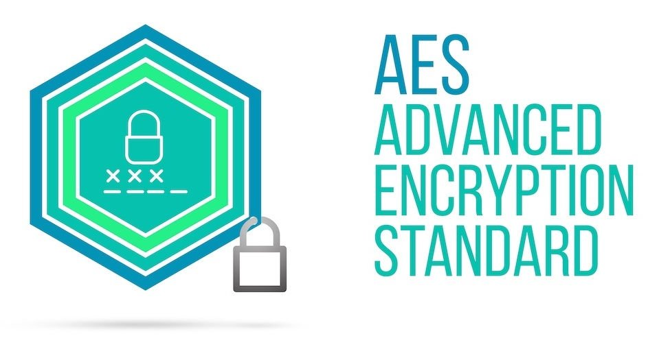 AES 128