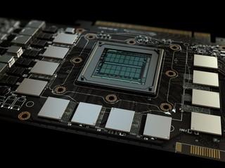 【好消息!!】GPU 最高傳輸速率有望再提升 Rambus 展示全新 18Gbps GDDR6 記憶體
