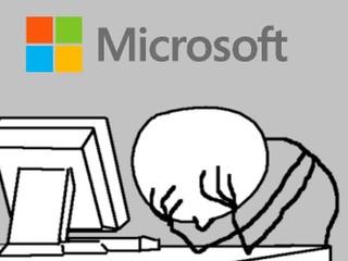 【金翅大獲鳥!!】多個商業在線服務出現中斷 Microsoft 疑似遭遇全球大範圍 down 機