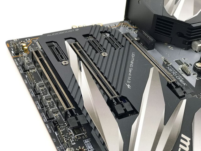 X570C