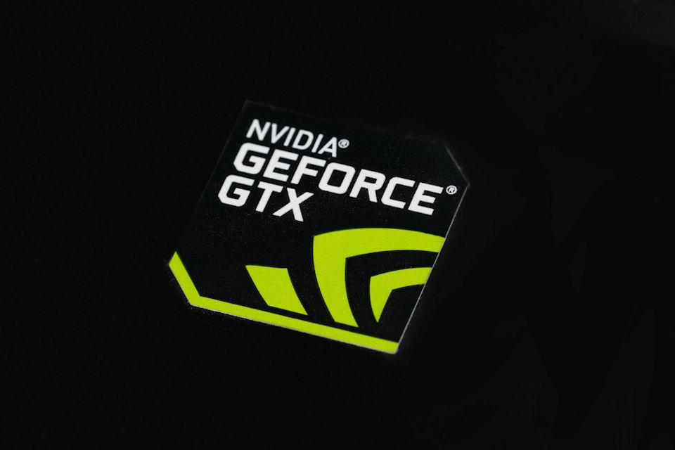 GeForce 441.12