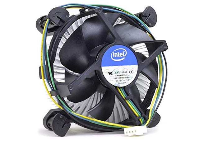 Xeon E-2274G