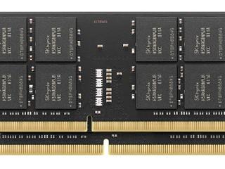 貴絕 RAM 界?! 64GB DDR4-2666 賣 $9,360?! Apple Mac Mini、iMac 用記憶體官網上架