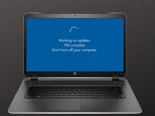 【舊版 Win10 用戶留意!!】想推遲就要手動設置 Microsoft 啟動 Win10 v1909 更新自動推送計劃