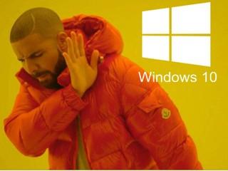 【Win 7 支援剩 1 日!!】仲有 4 億用戶用緊?! Microsoft:比起升級舊平台,購買新 PC 更好