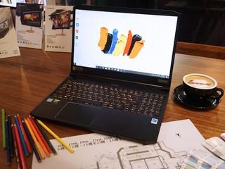 ACER ConceptD 產品推介會 正式開售一系列為創作者而生的產品