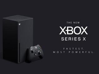 【PS5 及 Xbox 新遊戲機 CPU 齊齊升級!!】 8 核心處理器將成為遊戲標配了