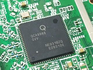MR9000X