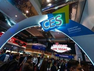 【😷】受疫情影響 提早打定輸數 CES 2021 展覽宣佈停辦、改網上舉行