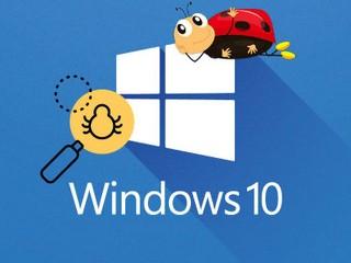 【十幾年都仲未解決!! XP 時代已經存在?!】 Win10 最新版任務欄遮擋菜單 BUG