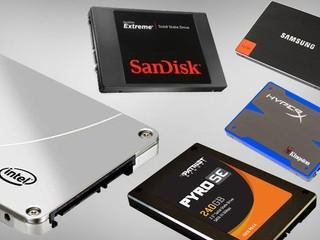【NAND 價一個月升 20%,DRAM 都會跟住?!】 要買要快哦?! RAM、SSD 跌價好日子快結束