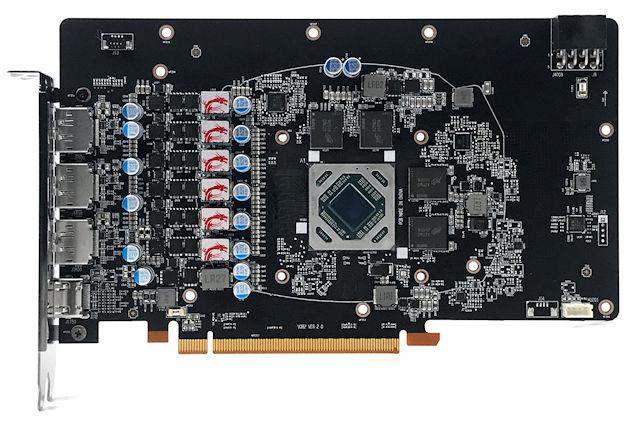 RX5500XT