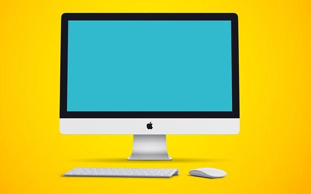 Gaming Mac