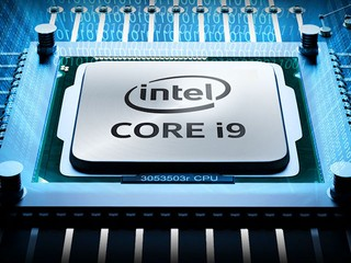 【Intel:PCIe 4.0 不了!!】但又暗地研發支援技術 傳 Comet Lake 只因穩定性問題被迫放棄 PCIe 4.0
