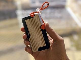 【CES 2020】高達 20 Gbps SS 傳輸速度!! WD 發佈全新 SanDisk 8TB 便攜式 SSD