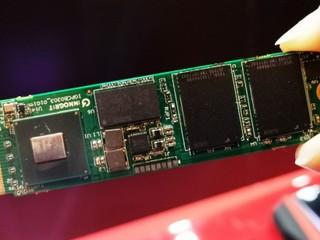 【大陸 PCIe 4.0 主控?性能勁到爆炸 !?】 ADATA 推出 XPG SAGE PCIe NVMe SSD