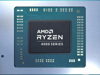 【ASMedia 研發 USB4,Ryzen 4000 可支援?!】 AMD 600 系晶片組規劃中.下半年上市!!