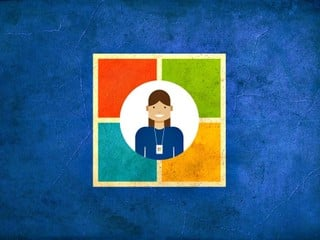【Microsoft 意外洩漏支援數據庫!!】 逾 2.5 億條客戶對話紀錄被外洩