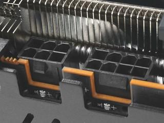 RX5600 XT THICC ULTRA