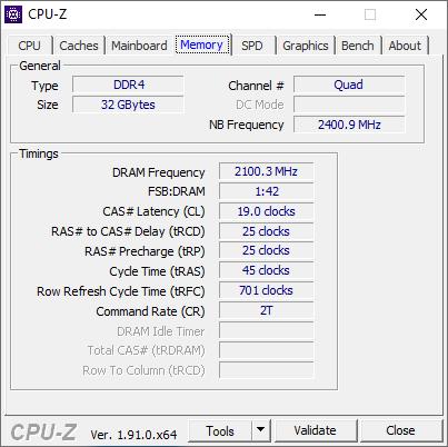 X299 CLX