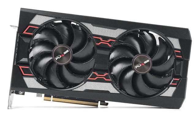 RX5600XT