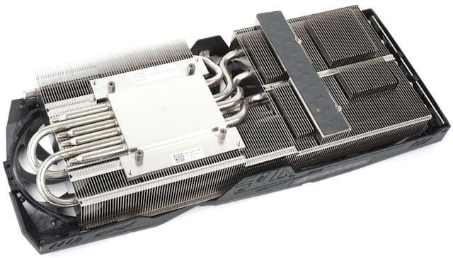 ROG STRIX RX 5600 XT
