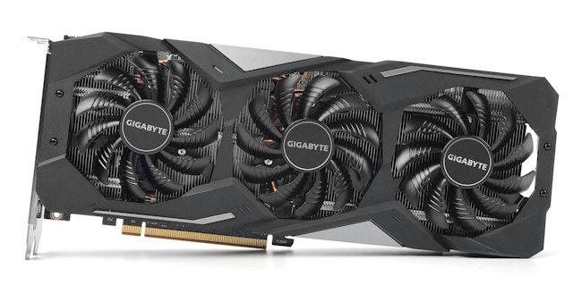 5600XT