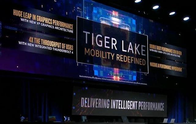 Intel 10nm