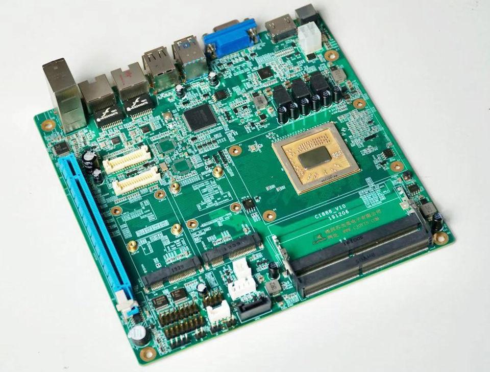 KX-6780A