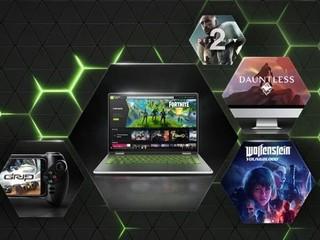 【每月唔使 HK$40 玩盡過百款遊戲!!】 NVIDIA GeForce Now 雲端遊戲服務正式上線