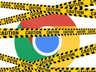 【極危險~】Chrome 瀏覽器發現高風險漏洞 Google 呼籲盡快更新 80.0.3987.122 版本