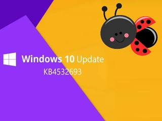 【關公都保你唔住】無故刪除個人檔案 Microsoft 終跪低!! 承認 KB4532693 有 Bug