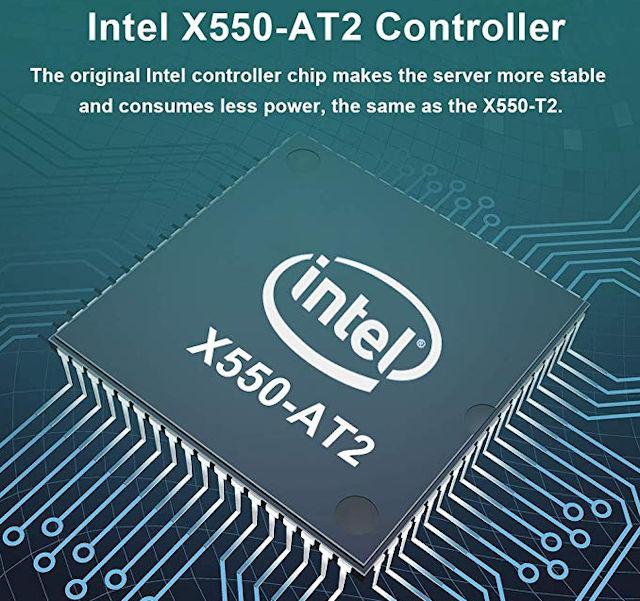 X570D4I-2T