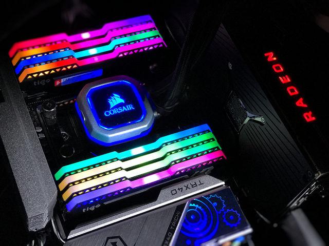 3990X