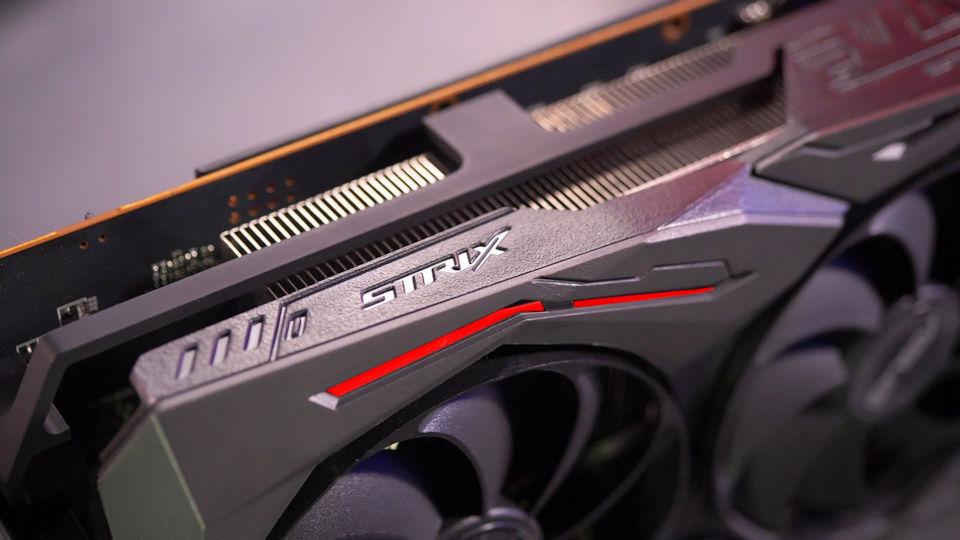 RX 5700