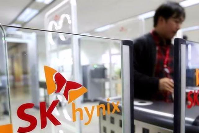 SK-Hynix